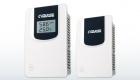GA1000 溫溼度傳送器/溫溼度傳訊器/RS485溫溼度感測器