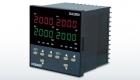 GA2000 溫溼度控制器/溫度/二氧化碳/熱電偶/壓力/雙顯PID警報控制器