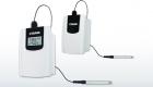 GA3000 出線溫溼度傳送器/溫溼度感測器/溫溼度傳訊器