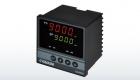GA9000 液位計/熱電偶/溫度/濕度/氣體/ 壓力/RS485數位PID警報控制器