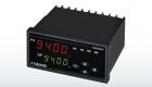 GA9400 液位計/熱電偶/溫度/濕度/氣體/ 壓力/RS485數位PID警報控制器