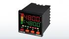 GA4800 壓力/液位/熱電偶/溫度/一氧化碳 /RS485數位PID警報控制器
