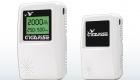 GR2000 壁掛式二氧化碳傳送器/室內型二氧化碳溫濕度傳送器