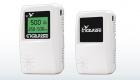 GR5000 室內型CO一氧化碳傳送器/壁掛式COppm傳送器