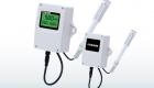 GR7000 分離型一氧化碳COppm偵測器/出線型一氧化碳COppm傳送器