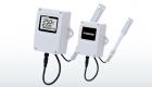 GR8000 出線型溫溼度傳送器/分離型溫溼度氣體偵測器
