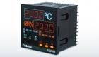SE2000 溫溼度警報控制器/RS485溫溼度雙顯示大字體警報顯示控制器
