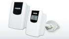 SE300 溫溼度傳訊器/溫溼度感測器/RS485溫溼度傳送器