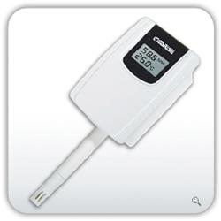 SE3000<br>風管式溫溼度傳送器/溫溼度感測器/溫溼度傳訊器</br>