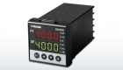 SE4000 溫度/壓力/液位/熱電偶/PT100/PID警報控制器