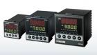 SE4000 SE7000 SE9000 溫度/壓力/液位/熱電偶/PT100/PID警報控制器
