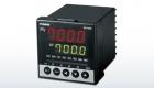 SE7000 溫度/壓力/液位/熱電偶/PT100/PID警報控制器