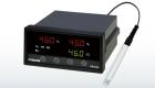 SE4600 出線型溫溼度露點傳送器/出線型溫溼度露點數位警報傳送控制器