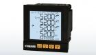 SE5200 LCD背光多功能集合式電錶/功率錶/三相電流錶