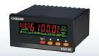 SE6100 溫度/濕度/液位/壓力/電壓/電流/熱電偶/各氣體/4組警報控制器