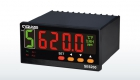 SE6200 5迴路循環顯示器/PT100/熱電偶/電壓/電流/RS485警報控制器