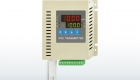 THP100 二氧化碳傳送器/二氧化碳偵測器/溫溼度傳送器